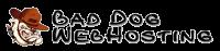 baddogwebhosting_logo